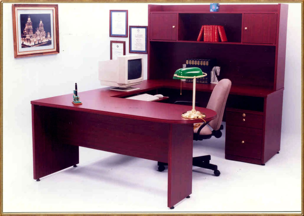 escritorios proveedor de equipo y mobiliario para oficina