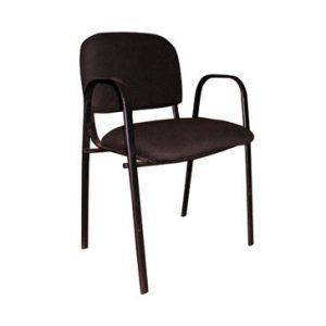Silla plegable proveedor de equipo y mobiliario para oficina for Proveedores de mobiliario de oficina