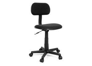 Proveedor de equipo y mobiliario para oficina - Proveedores de sillas ...