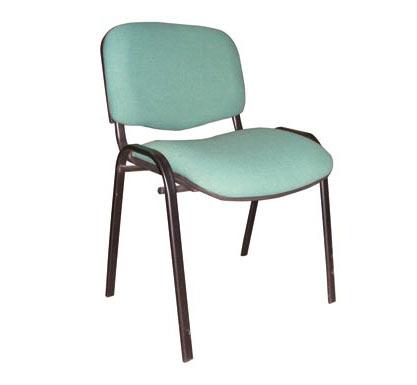 Silla visita proveedor de equipo y mobiliario para oficina for Proveedores de mobiliario de oficina