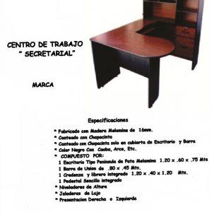 Conjuntos proveedor de equipo y mobiliario para oficina for Proveedores de mobiliario de oficina
