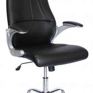 Sillas proveedor de equipo y mobiliario para oficina - Proveedores de sillas ...