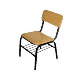 Mesa binaria primaria polipropileno proveedor de equipo for Proveedores de mobiliario de oficina